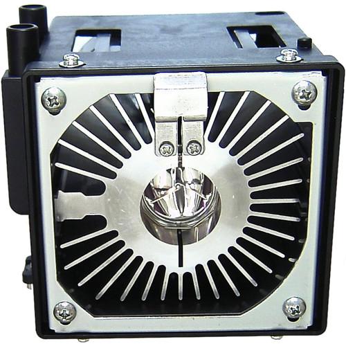 Projector Lamp BHL-5001-SU