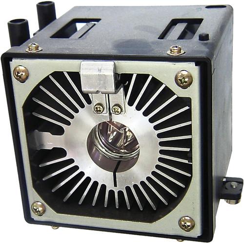 Projector Lamp BHL-5002-SU