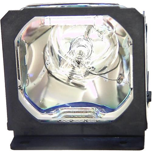 Projector Lamp BHL-5005-001S
