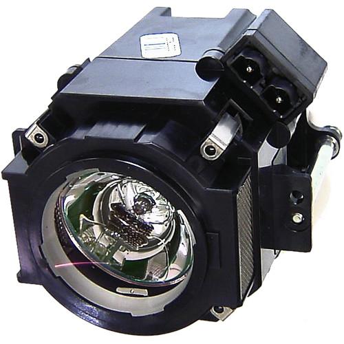 Projector Lamp BHL-5006-SJVC