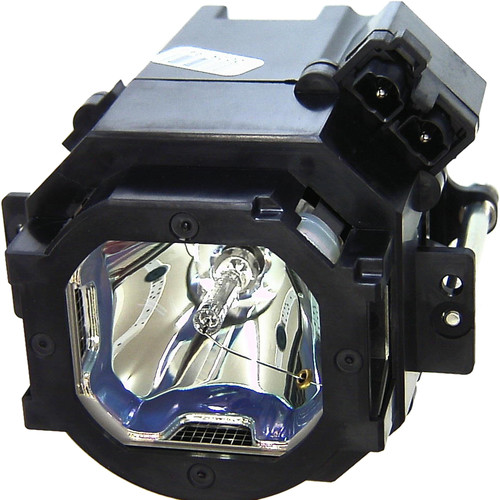 Projector Lamp BHL-5008-SJVC