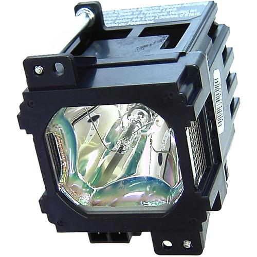 Projector Lamp BHL-5009-SPIONEER