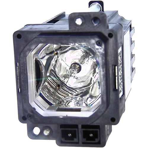 Projector Lamp BHL-5010-S
