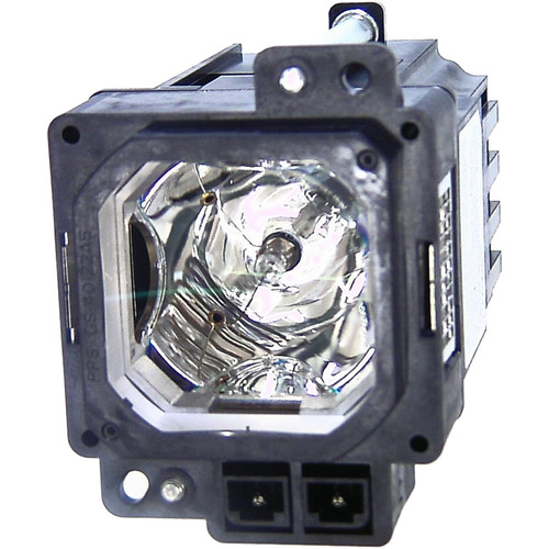 Projector Lamp BHL-5010-S
