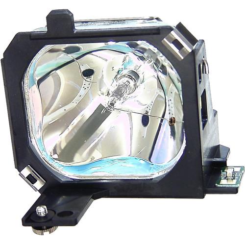 Projector Lamp BHNEELPLP09-SA