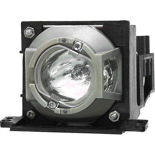 Projector Lamp BL-FP130A