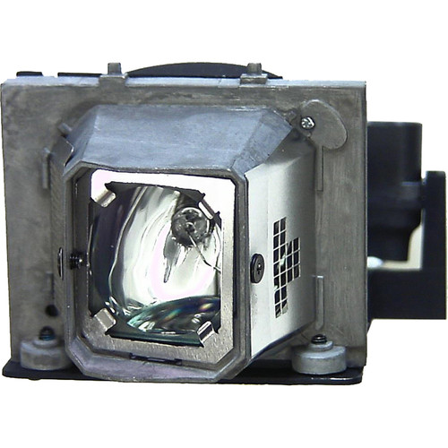 Projector Lamp BL-FP165A