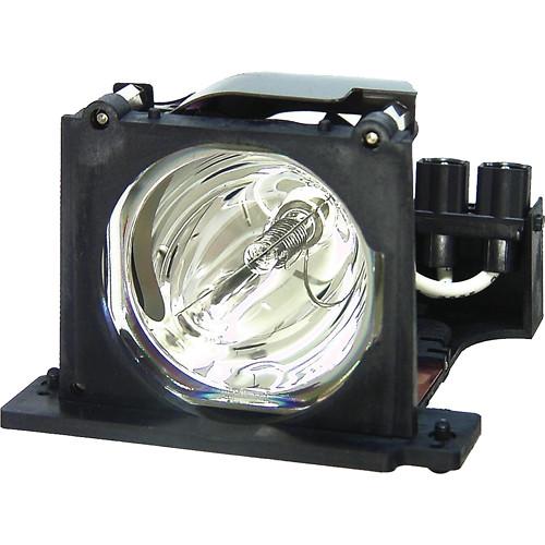 Projector Lamp BL-FP180A
