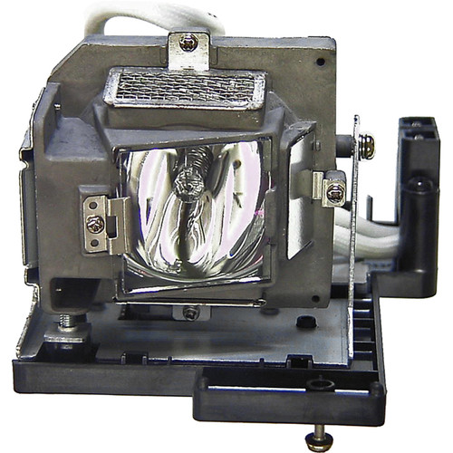 Projector Lamp BL-FP180C