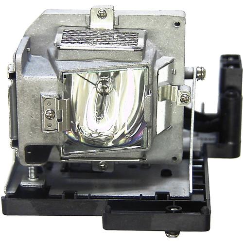 Projector Lamp BL-FP180D