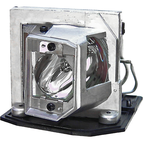 Projector Lamp BL-FP180E