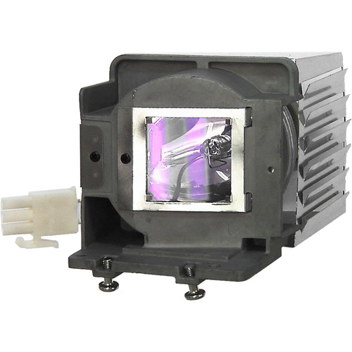Projector Lamp BL-FP180F