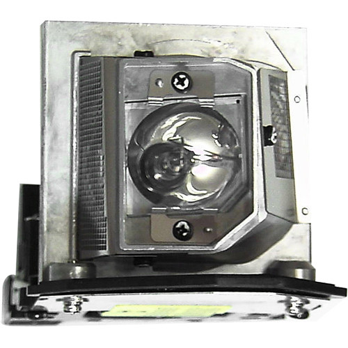 Projector Lamp BL-FP190A