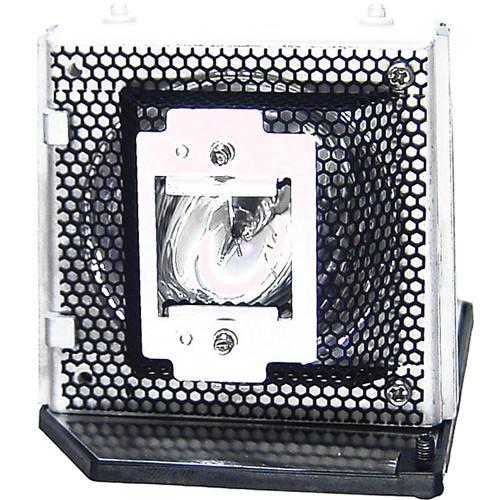Projector Lamp BL-FP200B