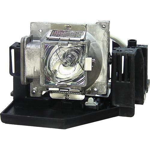 Projector Lamp BL-FP200D