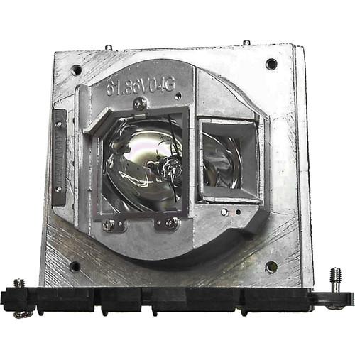Projector Lamp BL-FP200E