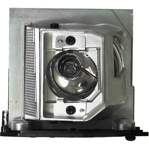 Projector Lamp BL-FP200H