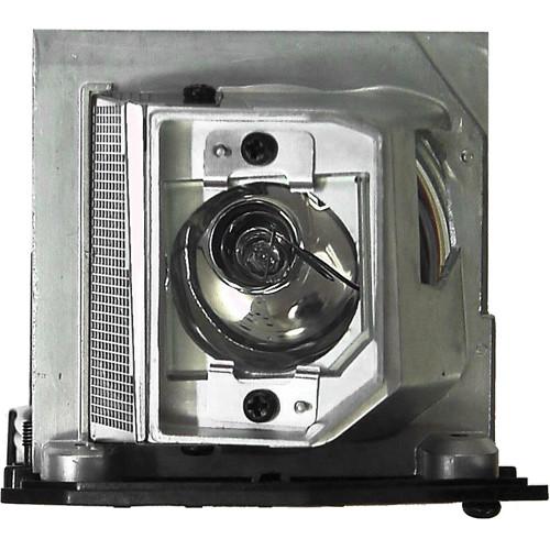 Projector Lamp BL-FP200HOP