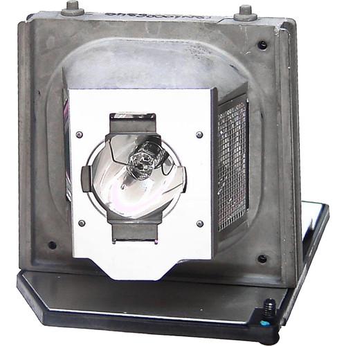 Projector Lamp BL-FP230A