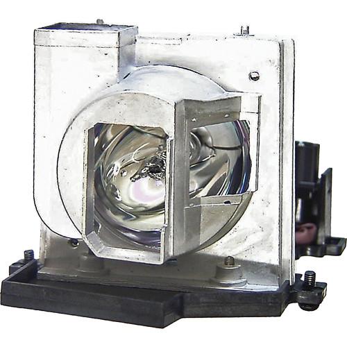 Projector Lamp BL-FP230CNOBO