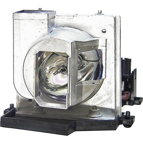 Projector Lamp BL-FP230COPTOMA