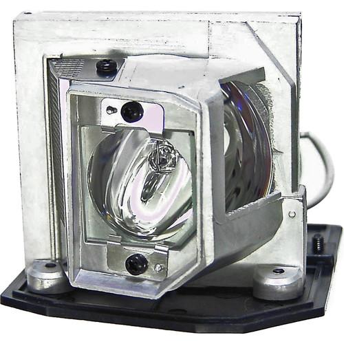 Projector Lamp BL-FP230D