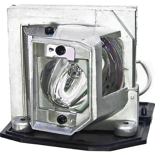 Projector Lamp BL-FP230H