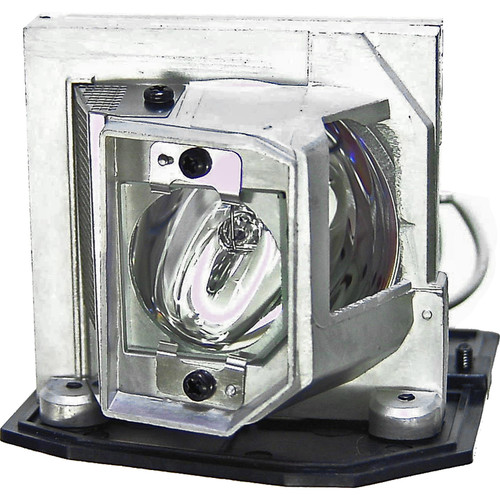 Projector Lamp BL-FP230H