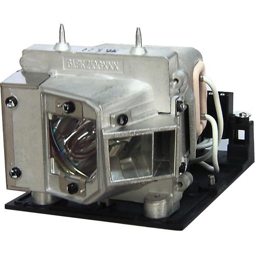 Projector Lamp BL-FP230I