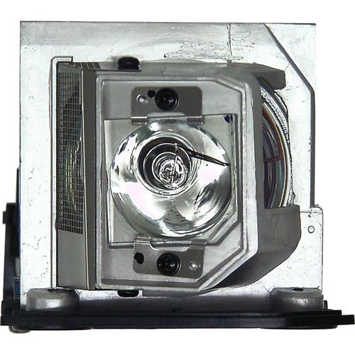 Projector Lamp BL-FP230J