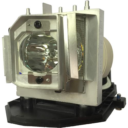 Projector Lamp BL-FP240B