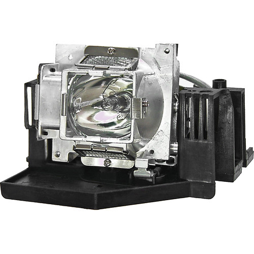 Projector Lamp BL-FP260A