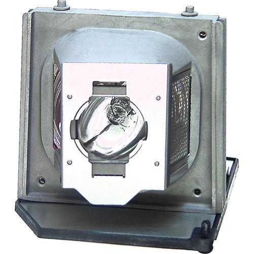Projector Lamp BL-FP260B
