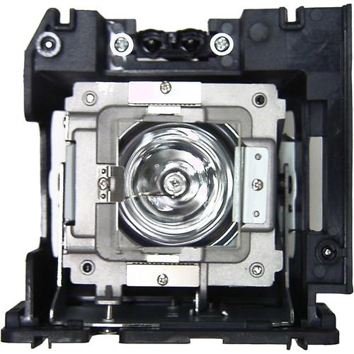 Projector Lamp BL-FP280C