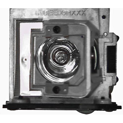 Projector Lamp BL-FP280D