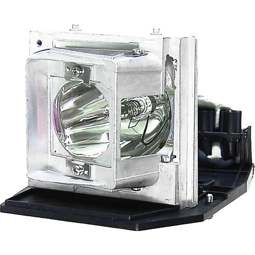 Projector Lamp BL-FP330A
