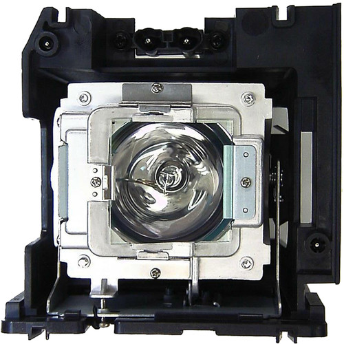 Projector Lamp BL-FP330B