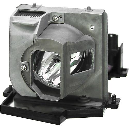 Projector Lamp BL-FS180A