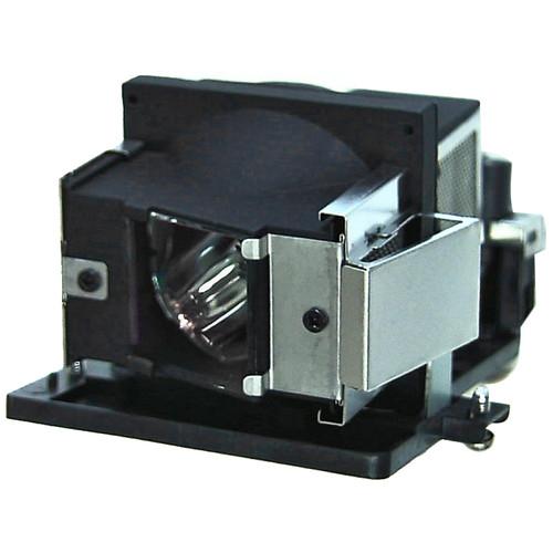 Projector Lamp BL-FS200C