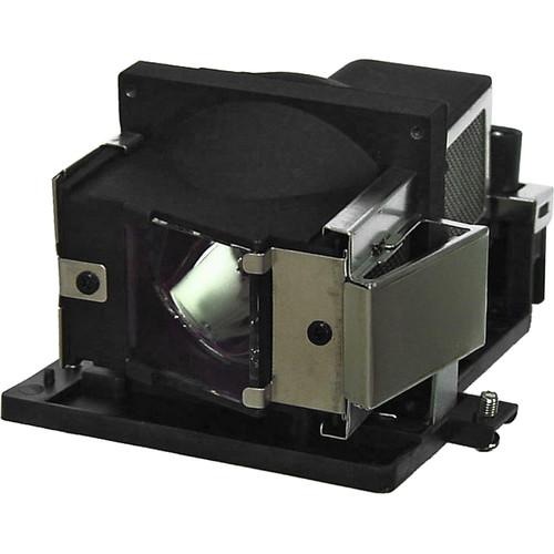 Projector Lamp BL-FS220B