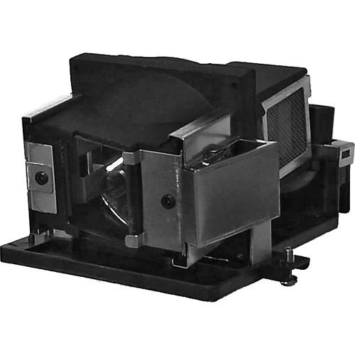 Projector Lamp BL-FS220C