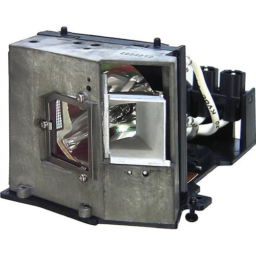 Projector Lamp BL-FS300A