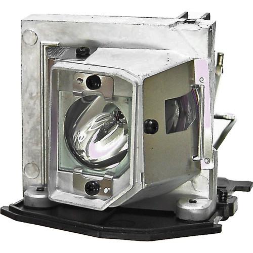 Projector Lamp BL-FU185A