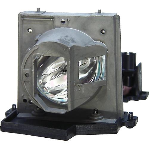 Projector Lamp BL-FU200C