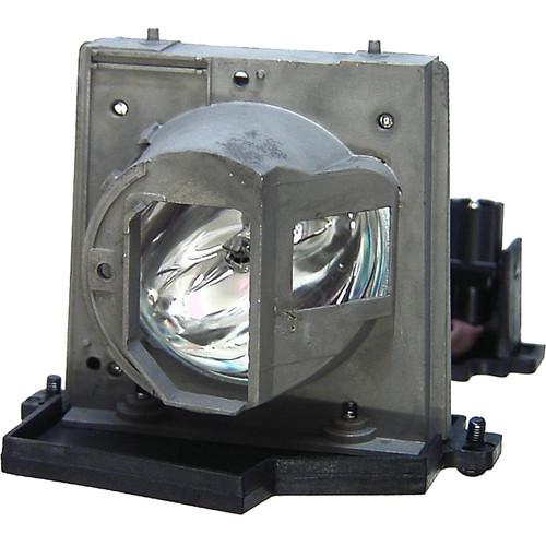 Projector Lamp BL-FU220D