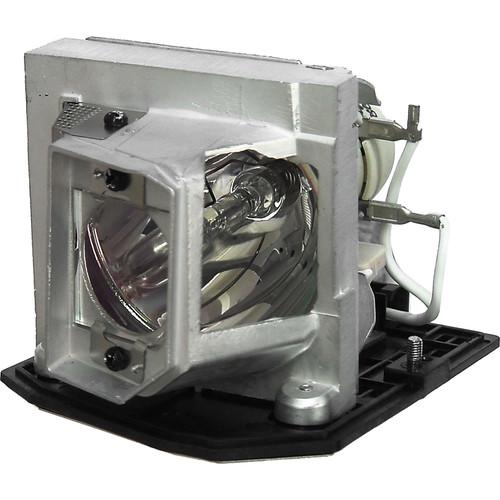 Projector Lamp BL-FU240A