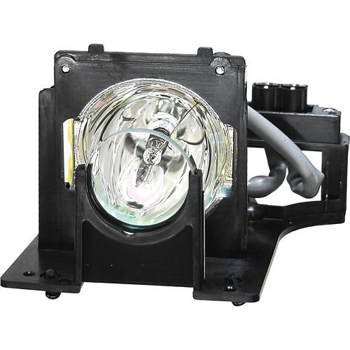 Projector Lamp BL-FU250A
