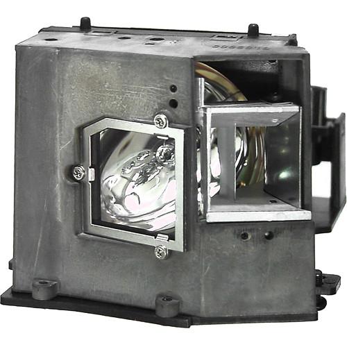 Projector Lamp BL-FU250C