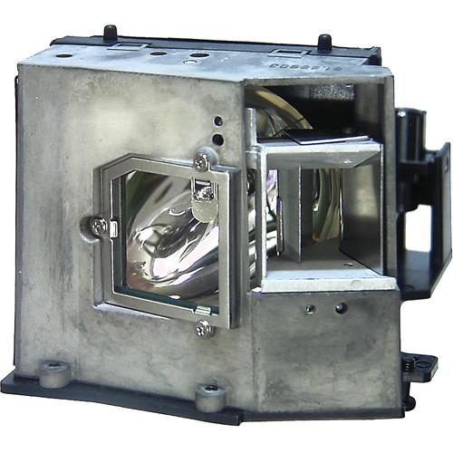 Projector Lamp BL-FU250D