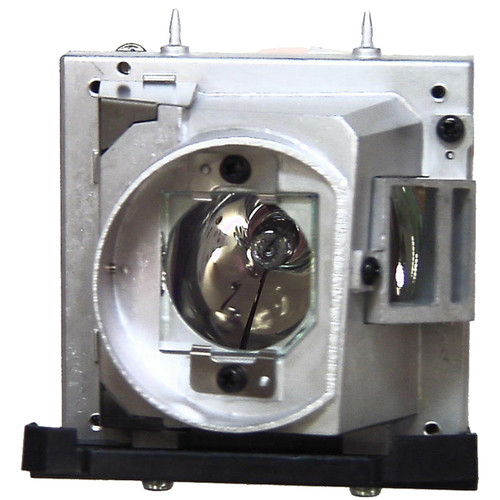 Projector Lamp BL-FU280B
